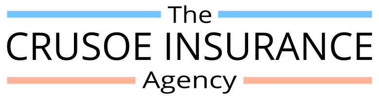 The Crusoe Insurance Agency